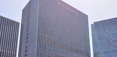 大阪駅第4ビル貸会議室